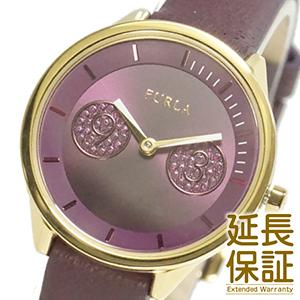 【並行輸入品】フルラ FURLA 腕時計 R4251102516 レディース METROPOLIS 31 メトロポリス 31