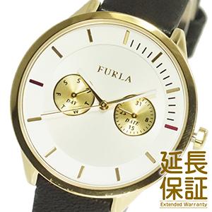 【並行輸入品】FURLA フルラ 腕時計 R4251102517 レディース METROPOLIS 38 メトロポリス 38