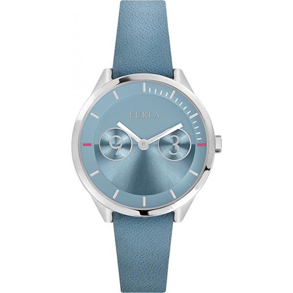 【並行輸入品】FURLA フルラ 腕時計 R4251102544 レディース METROPOLIS メトロポリス クオーツ