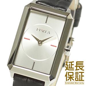 【並行輸入品】FURLA フルラ 腕時計 R4251104505 レディース DIANA ディアーナ