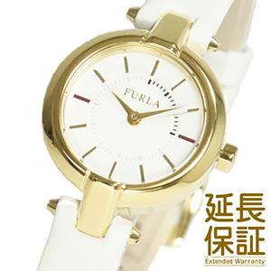 【並行輸入品】FURLA フルラ 腕時計 R4251106502 レディース LINDA リンダ