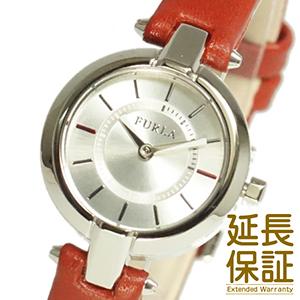 【並行輸入品】フルラ FURLA 腕時計 R4251106504 レディース LINDA リンダ