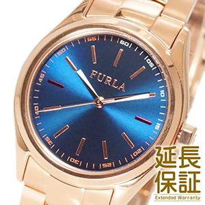 【並行輸入品】FURLA フルラ 腕時計 R4253101501 レディース Eva 35 エヴァ 35