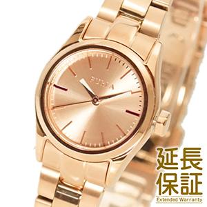 【並行輸入品】FURLA フルラ 腕時計 R4253101505 レディース Eva 35 エヴァ 35