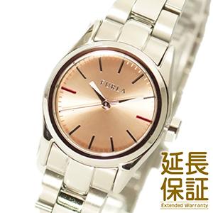 【並行輸入品】FURLA フルラ 腕時計 R4253101517 レディース Eva 25 エヴァ 25