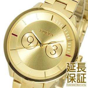 【並行輸入品】フルラ FURLA 腕時計 R4253102504 レディース METROPOLIS 38 メトロポリス 38