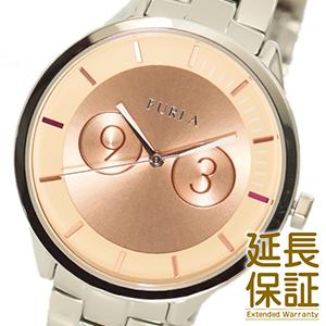 【並行輸入品】FURLA フルラ 腕時計 R4253102505 レディース METROPOLIS 38 メトロポリス 38