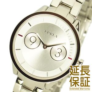 【並行輸入品】フルラ FURLA 腕時計 R4253102509 レディース METROPOLIS 31 メトロポリス 31