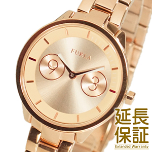 【並行輸入品】フルラ FURLA 腕時計 R4253102518 レディース METROPOLIS 31 メトロポリス 31