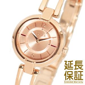 【並行輸入品】FURLA フルラ 腕時計 R4253106501 レディース LINDA リンダ