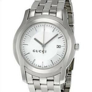 【並行輸入品】GUCCI グッチ 腕時計 YA055212 メンズ G-CLASS Gクラス クオーツ