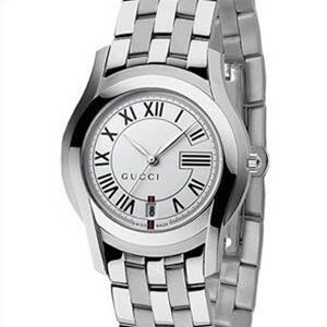 【並行輸入品】GUCCI グッチ 腕時計 YA055306 メンズ G-CLASS Gクラス クオーツ