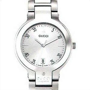 【並行輸入品】GUCCI グッチ 腕時計 YA089303 メンズ クオーツ