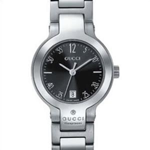 【並行輸入品】GUCCI グッチ 腕時計 YA089501 レディース クオーツ