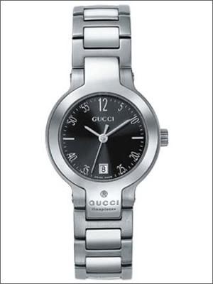【並行輸入品】グッチ GUCCI 腕時計 YA089501 レディース クオーツ