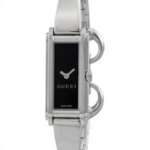 【並行輸入品】GUCCI グッチ 腕時計 YA109522 レディース G-LINE Gライン クオーツ