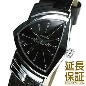 【並行輸入品】HAMILTON ハミルトン 腕時計 H24211732 レディース VENTURA ベンチュラ