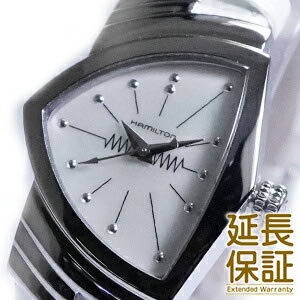【並行輸入品】ハミルトン HAMILTON 腕時計 H24211852 レディース VENTURA ベンチュラ
