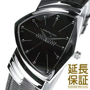 【並行輸入品】HAMILTON ハミルトン 腕時計 H24411732 メンズ VENTURA ベンチュラ
