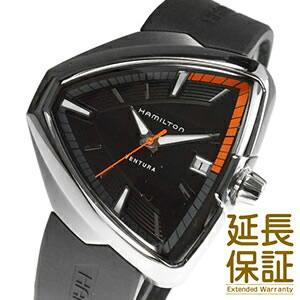 【並行輸入品】HAMILTON ハミルトン 腕時計 H24551331 メンズ VENTURA ベンチュラ Elvis80 エルヴィス80
