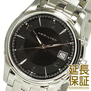 【並行輸入品】ハミルトン HAMILTON 腕時計 H32411135 メンズ Jazzmaster ジャズマスター Gent ジェント