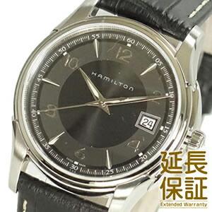 【並行輸入品】HAMILTON ハミルトン 腕時計 H32411735 メンズ Jazzmaster ジャズマスター Gent ジェント