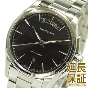 【並行輸入品】HAMILTON ハミルトン 腕時計 H32505131 メンズ 自動巻き