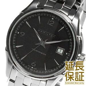 【並行輸入品】HAMILTON ハミルトン 腕時計 H32515135 メンズ ジャズマスター ビューマチック