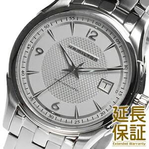 【並行輸入品】HAMILTON ハミルトン 腕時計 H32515155 メンズ Jazzmaster Viematic ジャズマスター ビューマチック