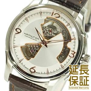 【並行輸入品】ハミルトン HAMILTON 腕時計 H32565555 メンズ 自動巻き