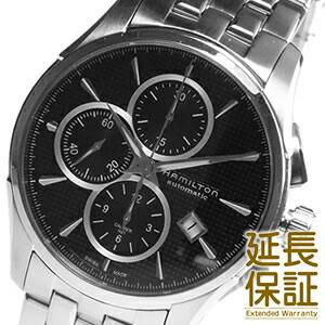 【並行輸入品】HAMILTON ハミルトン 腕時計 H32596131 メンズ ジャズマスター オート