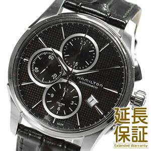 【並行輸入品】HAMILTON ハミルトン 腕時計 H32596731 メンズ ジャズマスター オート