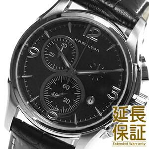 【並行輸入品】HAMILTON ハミルトン 腕時計 H32612735 メンズ ジャズマスター