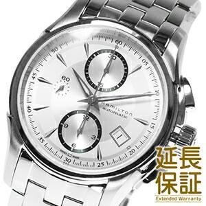 【並行輸入品】ハミルトン HAMILTON 腕時計 H32616153 メンズ Jazzmaster Auto chrono ジャズマスター オート クロノグラフ 自動巻き