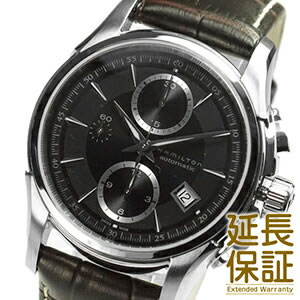 【並行輸入品】HAMILTON ハミルトン 腕時計 H32616533 メンズ ジャズマスター オート