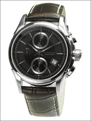 【並行輸入品】ハミルトン HAMILTON 腕時計 H32616533 メンズ ジャズマスター オート