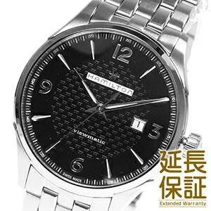 【並行輸入品】HAMILTON ハミルトン 腕時計 H32755131 メンズ JAZZMASTER ジャズマスタービューマチック