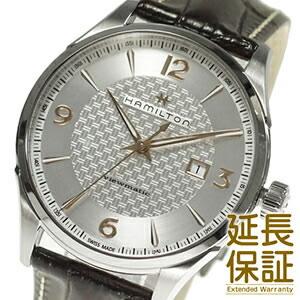 【並行輸入品】HAMILTON ハミルトン 腕時計 H32755551 メンズ JAZZMASTER ジャズマスタービューマチック