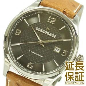 【並行輸入品】HAMILTON ハミルトン 腕時計 H32755851 メンズ JAZZMASTER VIEWMATIC ジャズマスター ビューマチック