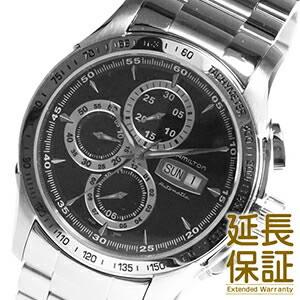 【並行輸入品】HAMILTON ハミルトン 腕時計 H32816131 メンズ ジャズマスター ロード