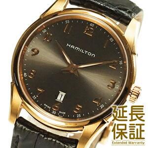 【並行輸入品】HAMILTON ハミルトン 腕時計 H38541783 メンズ Jazzmaster Thinline ジャズマスター シンライン