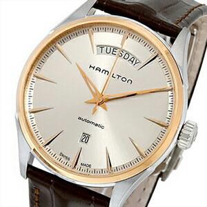 【並行輸入品】ハミルトン ジャズマスター HAMILTON Jazzmaster 腕時計 H42525551 メンズ Jazzmaster H42525551 ジャズマスター, 小山市:9b81f6f4 --- publishingfarm.com