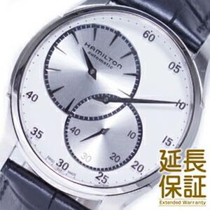 【並行輸入品】HAMILTON ハミルトン 腕時計 H42615753 メンズ JAZZ MASTER ジャズマスター