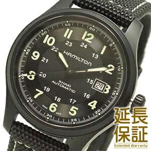 【並行輸入品】HAMILTON ハミルトン 腕時計 H70575733 メンズ KHAKI Field カーキ フィールド