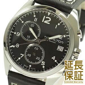 【並行輸入品】ハミルトン HAMILTON 腕時計 H76512733 メンズ Khaki Pilot Pioneer カーキパイロット パイオニア クロノグラフ