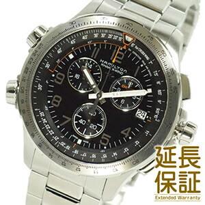 【並行輸入品】HAMILTON ハミルトン 腕時計 H77912135 メンズ KHAKI AVIATION X-WIND CHRONO カーキ アビエーション X-ウィンド クロノ