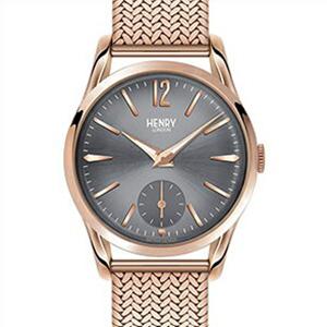 【並行輸入品】ヘンリーロンドン HENRY LONDON 腕時計 HL30-UM-0116 レディース FINCHLEY フィンチリー クオーツ