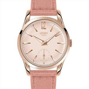 【並行輸入品】ヘンリーロンドン HENRY LONDON 腕時計 HL30-US-0154 レディース SHOREDITCH ショーディッチ クオーツ