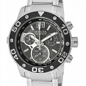 【並行輸入品】INVICTA インビクタ 腕時計 10589 メンズ Reserve クオーツ