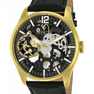 【並行輸入品】INVICTA インビクタ 腕時計 12405 メンズ Vintage 手巻き